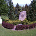 Friedhof Gräberfeld WKII