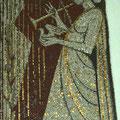 E. Barlach Theater Mosaikbilder
