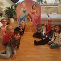 Kindergeburtstag Hagen