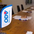 Bausparagentur Andrea SCHLEINZER / OeBV Vertretung