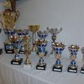Pokalserie 2011