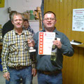 6. Platz FF Missingdorf