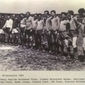 1969: FF Kainreith gegen FF Sigmundsherberg