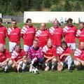 USV Meisterteam 1982/1983