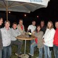 Sportfest 2013: sehr guter Besuch + tolle Stimmung bis in die Abendstunden