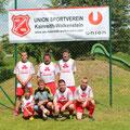 AC Heinrichsdorf