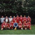 SPORT- UND SPIELPLATZERÖFFNUNG 1997