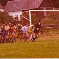 TURNIERSPIEL  1976