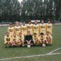 SAISON 1983/1984 ( 3.PLATZ)