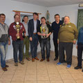 Siegerteam FF Sallapulka