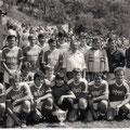MEISTERTEAM SAISON 1982/1983