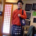 2013.12.23 ブログでお馴染みのイケメンさん、ご注文の品と一緒に♡ありがとうございました!!