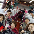 2014.10.30 大阪箕面市から坂口先生ご一行がご来店!もう3年半過ぎてもボランティアに来続けてくださってありがとうございます!賑やかなひとときをありがとうございました!!