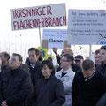 Bild: Wochenblatt/Gröner