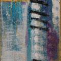 o. T., Acryl/Lw., 90x70 cm, 2018 (1801)