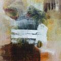 Passage I, Acryl/Lw., 80x60 cm, 2010 (1010)