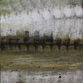 o. T., Acryl/Lw., 80x100 cm, 2018 (1809)