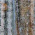 o. T., Acryl/Lw., 70x50 cm, 2018 (1805)
