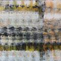 o. T., Acryl/Lw., 80x100 cm, 2018 (1808)