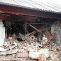 Heizkessel explodiert - 14.03.2012