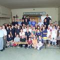 Feuerwehrfest 2012 - 26.-27.05.2012