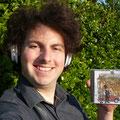 Mou7 (Avec son CD Layton)