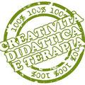 ABILMENTE edizione autunnale, dal 18 al 21 Ottobre 2012 presso Vicenza Fiera