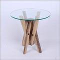 Tavolino Rustico di Alessandro Pellegrini