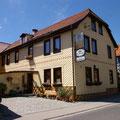 Gasthaus Reinhardt