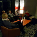 Bordesholmer Landfrauen, Fahrt nach Aarhus (DK) im Dezember 2018