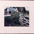 大滝栄子:コッツウオルズの村でⅡ