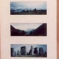 大滝栄子:イングランドの旅から