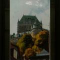 門田敏男:古城ホテル
