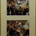 木村一郎:鳩山総理相撲観戦(9月場所千秋楽両国国技館、平成21年9月27日)