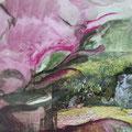 Alessa-Nitsch-Pink Rock