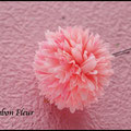 K004丸菊*ピンク