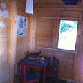 www.das-kinderspielhaus.de/003