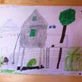 www.das-kinderspielhaus.de/005