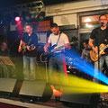 Washhouse Bluesband aus SG als Support (alle Fotos ©Nilles)