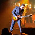 ...Gitarrenkunst par excellence