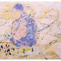 130.3cmx162cm oil on canvas