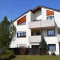 2½-Zimmer-Wohnung in Metzingen (Sannental-Gebiet)