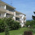 Appartement in Eningen (u. A.)
