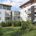 Penthouse-Wohnung in Metzingen