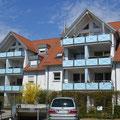 City-Wohnung in Metzingen