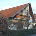 Einfamilienhaus in Bempflingen (Kleinbettlingen)