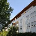 2-Zimmer-Penthousewohnung in Metzingen (Innenstadt)
