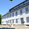 Komplettvermietung Wohn- und Geschäftshaus in Metzingen