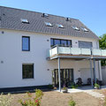 Doppel-Maisonette-Wohnung in Metzingen