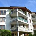 4-Zimmer-Wohnung in Metzingen (Neugreuth)